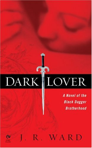 http://bookishtemptations.files.wordpress.com/2012/01/dark-lover-01.jpg