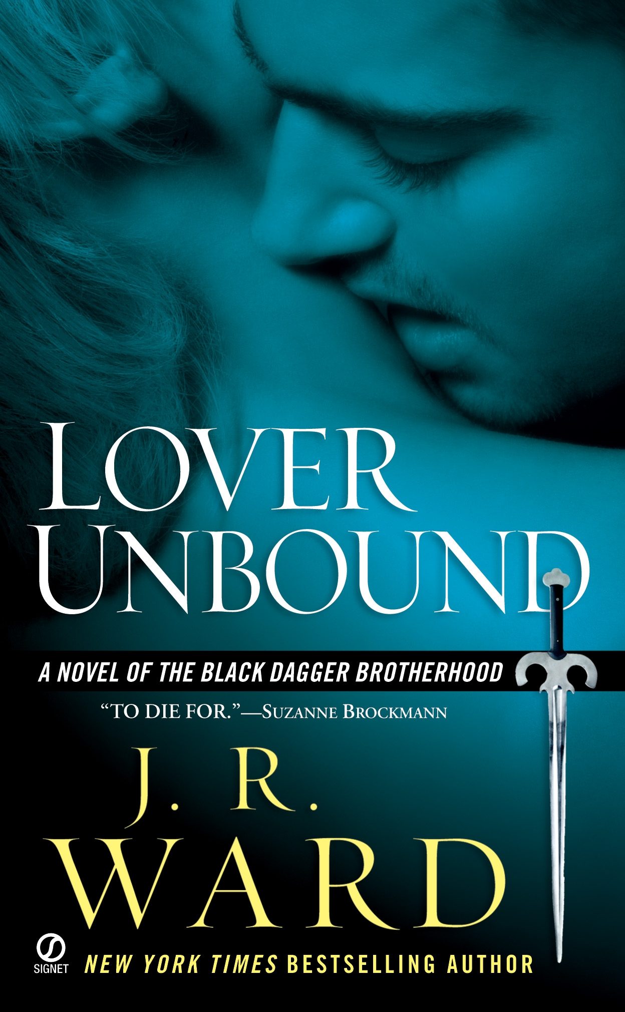 https://bookishtemptations.files.wordpress.com/2012/02/lover-unbound-j-r-ward.jpg