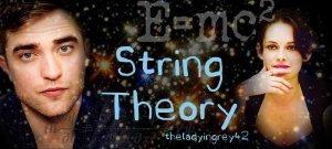 stringtheoryfinal
