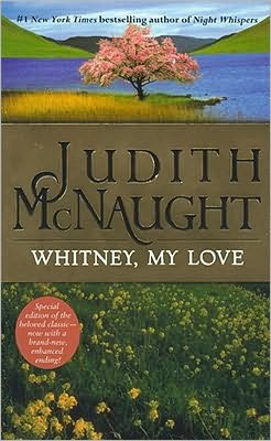 judith mcnaught whitney my love pdf