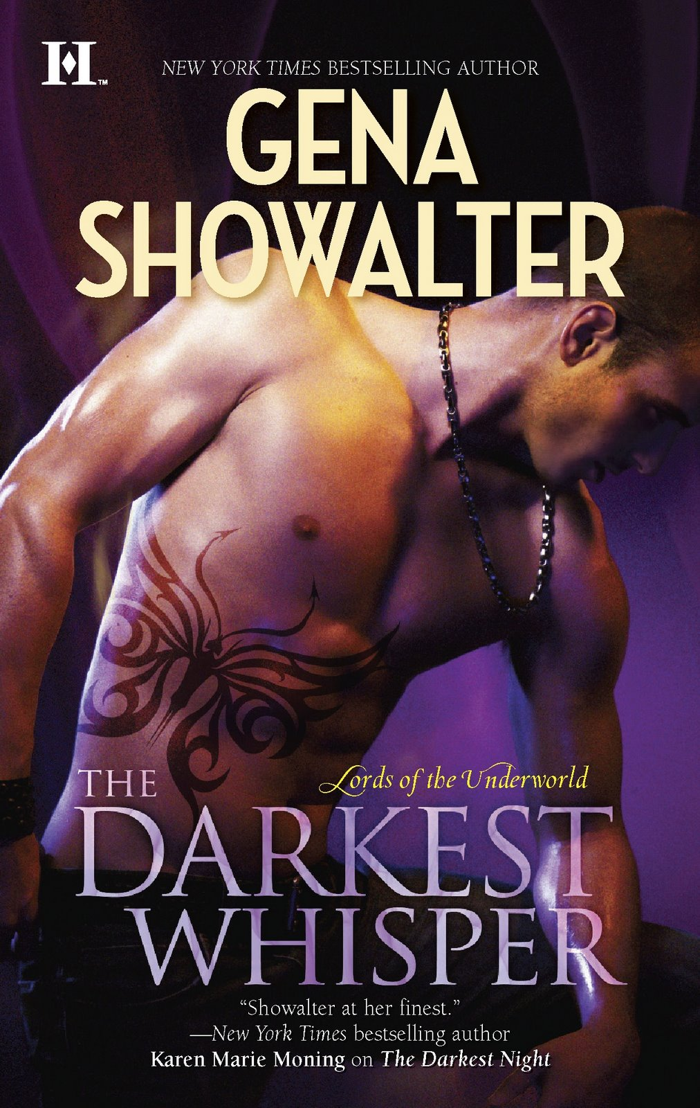 http://bookishtemptations.files.wordpress.com/2012/05/the-darkest-whisper.jpg