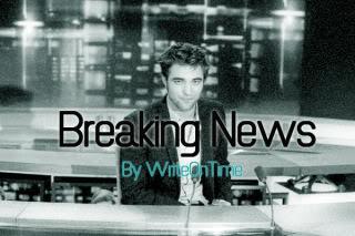 http://bookishtemptations.files.wordpress.com/2012/07/breaking-news-banner.jpg
