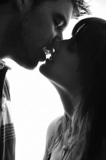 Beautiful lesbians make passionate love sunny amp michelle 9