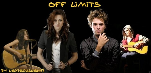 FanFic Friday: Friends With Benefits   Bookish Temptations
