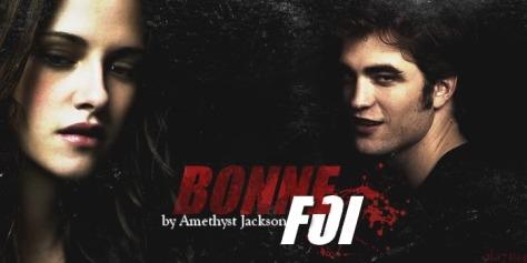 BonneFoi-banner