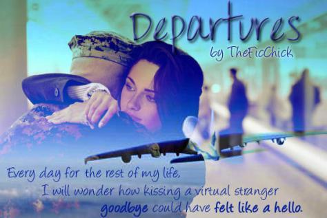 departures_banner