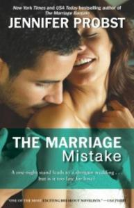 marriage-mistake