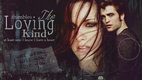 TheLovingKind