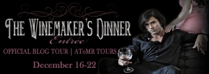TWD Entree Tour Banner 2