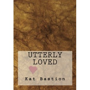Utterly Loved cover