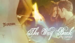The Way Back banner