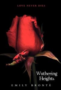 WutheringHeights pb c_HarperTeen edn
