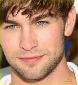 chace-crawford