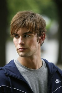 Chace%20Crawford%20(4)