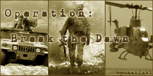 operationbreakthedawn banner