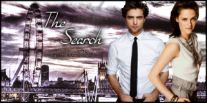 TheSearch banner