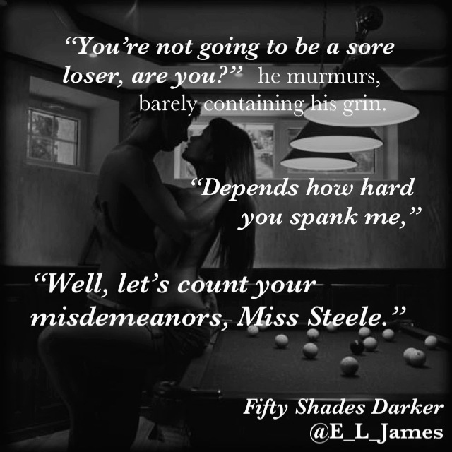 Image Result For Shades Darker Movie