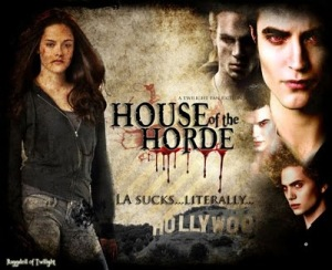 HouseoftheHorde banner
