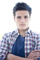 Josh H 2