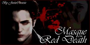 masque-red-death banner