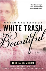 white trash beautiful cover