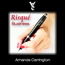 210-Risque-Business
