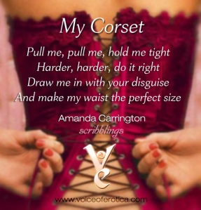 Amanda-Carrington-My-Corset
