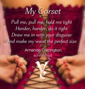 Amanda-Carrington-My-Corset