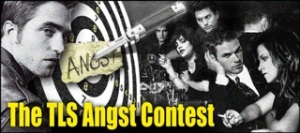 angst contest