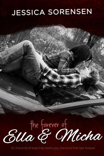 The forever of ella and micha epub