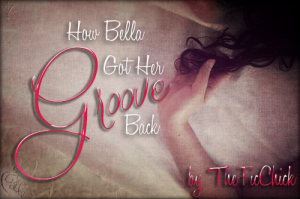 HBGHGB banner