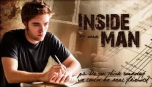 Inside-Man banner
