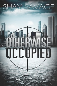 OtherwiseOccupied cover