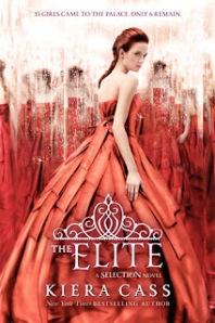 The-Elite cover