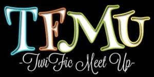 TwiFicMeetUp banner