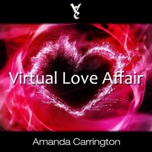 Virtual-Love-Affair-Icon