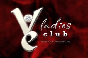 VOE-Ladies-Club