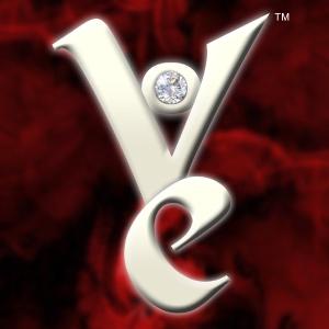 VOE_red_velvet_TM