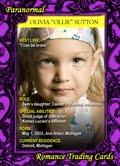 laura kaye card 3
