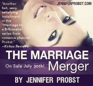 merger-opt4