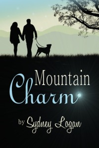 Moutain Charm Cover