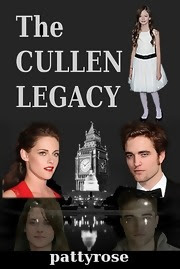 Cullen Legacy banner