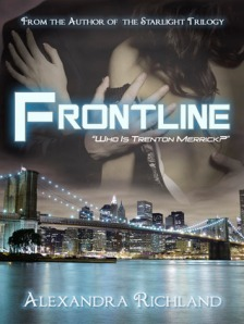 FrontlineCover