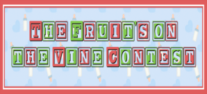 Fruits-on-The-Vine banner
