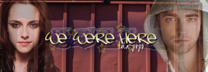 we_were_here banner