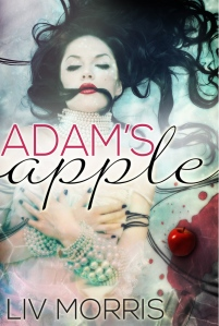 adams-apple-liv-morris
