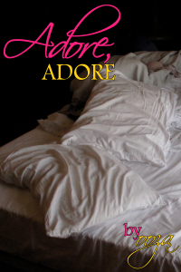 adore-adore-cover
