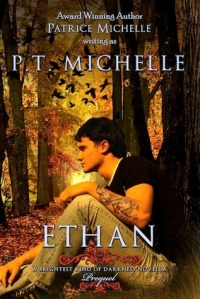 Ethan cover