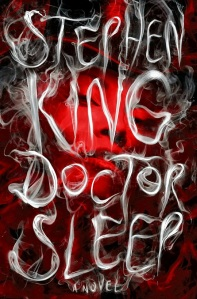 doctor-sleep_original