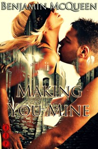 making you mine 2